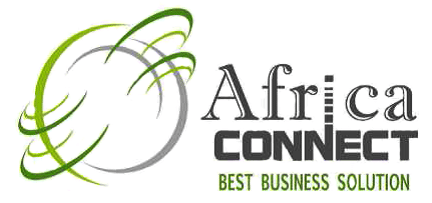 Africa Connect